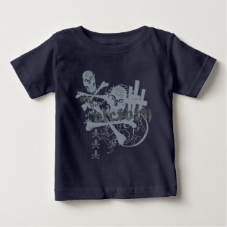 Live...Feel Victory Baby T-Shirt