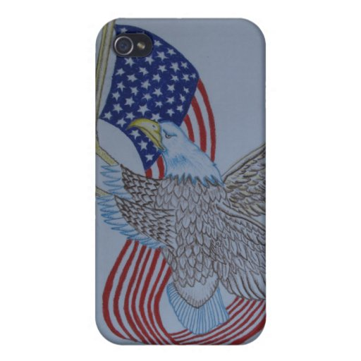 LIVE FREE iPhone 4/4S COVERS