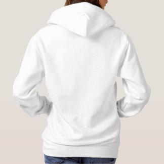 live,laugh,love hoodie