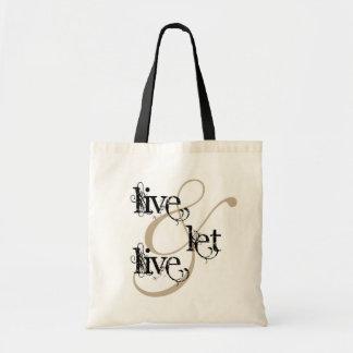 live & let live_full