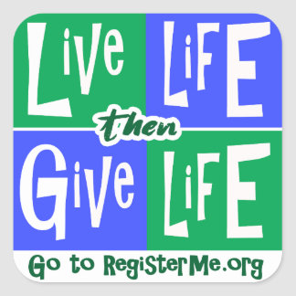 Custom organ donation craft supplies for quilting sewing for Where to donate craft supplies