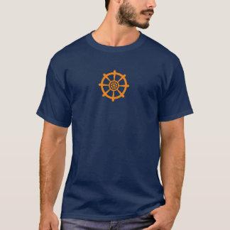 Live the Dharma T-Shirt