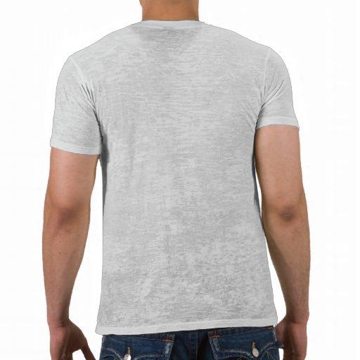 Live T-shirts