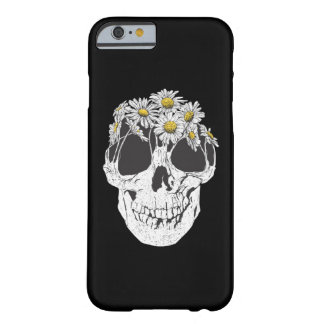 Lively Thoughts Barely There iPhone 6 Case