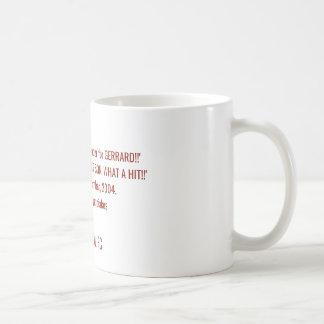 liverpool fc supporters mug