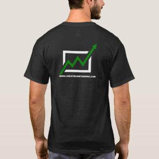 LiveStream Trading T-Shirt