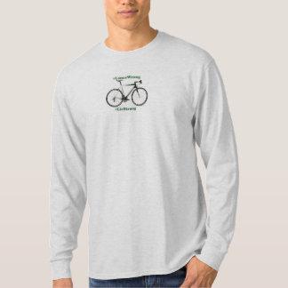 #LiveWrong T-Shirt
