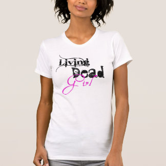 Living Dead Girl T-Shirt
