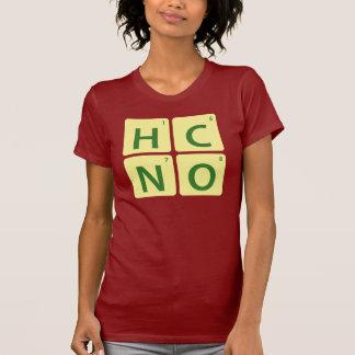 Living Elements T-Shirt
