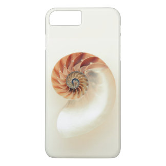 Living Fossil iPhone 7 Plus Case