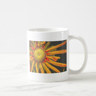 Living Out Loud Coffee Mug