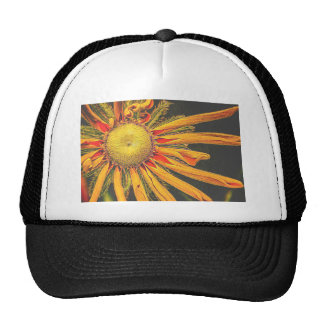 Living Out Loud Trucker Hat