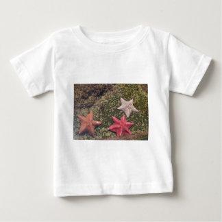 Living starfish (4).JPG Baby T-Shirt