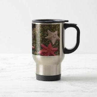 Living starfish (4).JPG Travel Mug