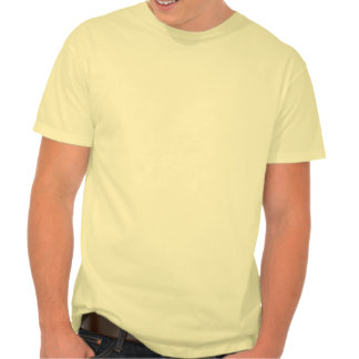 Living the Good Life Happiness or Attitude Tshirts
