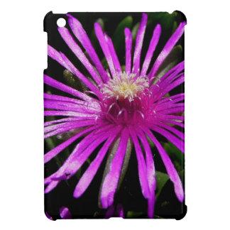 Livingston Daisy iPad Mini Covers
