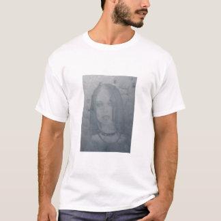 Liz in the Sky with Diamonds T-Shirt