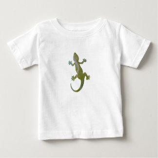 Lizard Baby T-Shirt