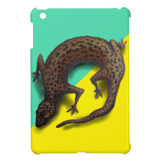 LIZARD by Slipperywindow Case For The iPad Mini
