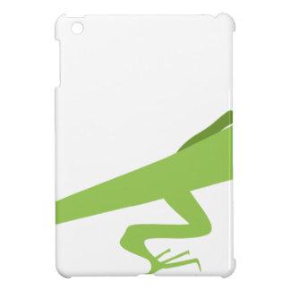 Lizard Case For The iPad Mini