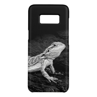 Lizard Case-Mate Samsung Galaxy S8 Case