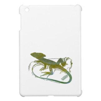 Lizard iPad Mini Cases