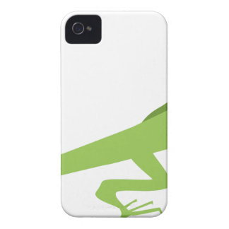 Lizard iPhone 4 Case-Mate Case