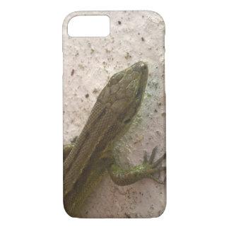 Lizard iPhone 8/7 Case