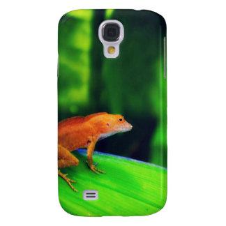 Lizard Skin HTC Vivid  Galaxy S4 Cover
