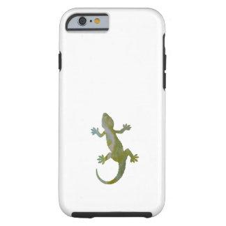 Lizard Tough iPhone 6 Case