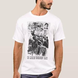 lizzie borden T-Shirt