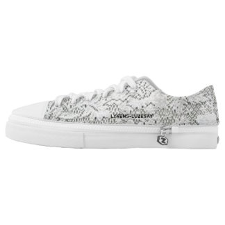 LL SNEAKERS LACE