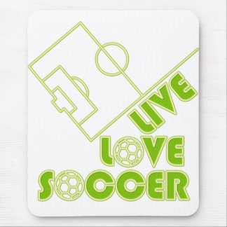 LL_SOCCER MOUSE PAD