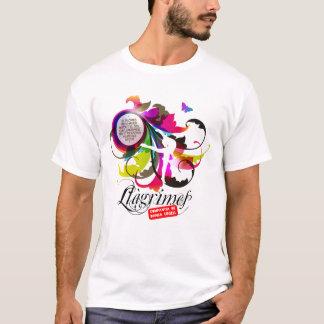 llagrimes T-Shirt