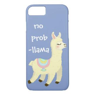 Llama Case-Mate iPhone Case