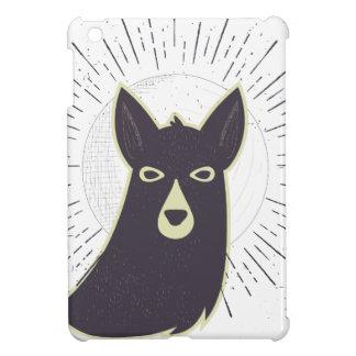 Llama iPad Mini Cover