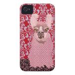Llama Love Case iPhone 4 Covers
