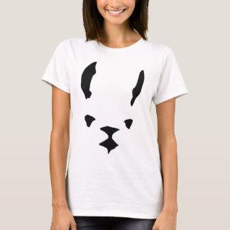 Llamaface T-Shirt