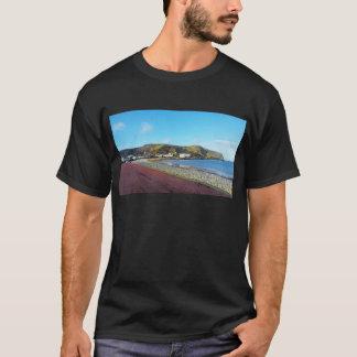 Llandudno, North Wales. T-Shirt