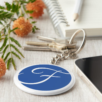 Llaver Feeling Projects Keychain