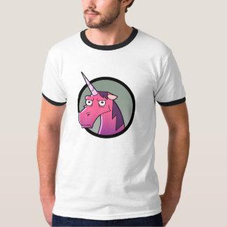 Lloyd the Rock'n T-shirt