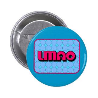 LMAO Button