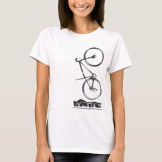 LMBC Hard Tail T-Shirt