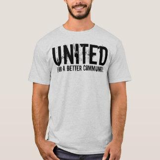 LNA T Shirt