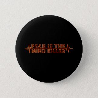Lo-Rez 2 Inch Round Button