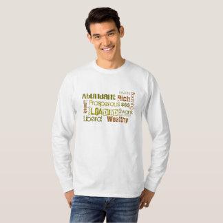 LOADED Men's T-Shirt