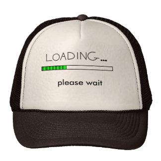 Loading Trucker Hat