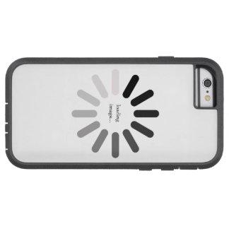 Loading Image iPhone 6/6s, Tough Xtreme Tough Xtreme iPhone 6 Case