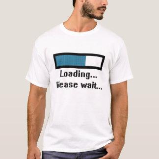 Loading... Please Wait... T-Shirt