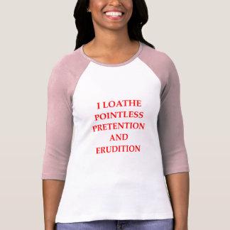 LOATHE T-Shirt